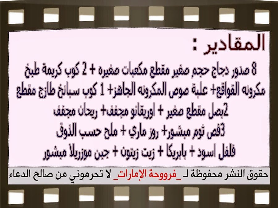 http://2.bp.blogspot.com/-gqmAVG64wxM/VJ6c8ksHwNI/AAAAAAAAEfA/XDpgsIg6ihQ/s1600/4.jpg