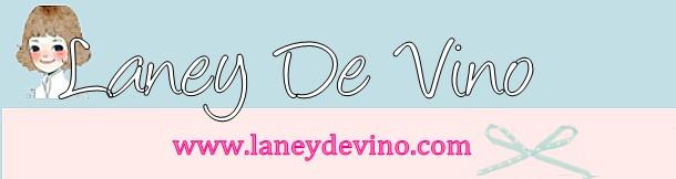 Laney De Vino