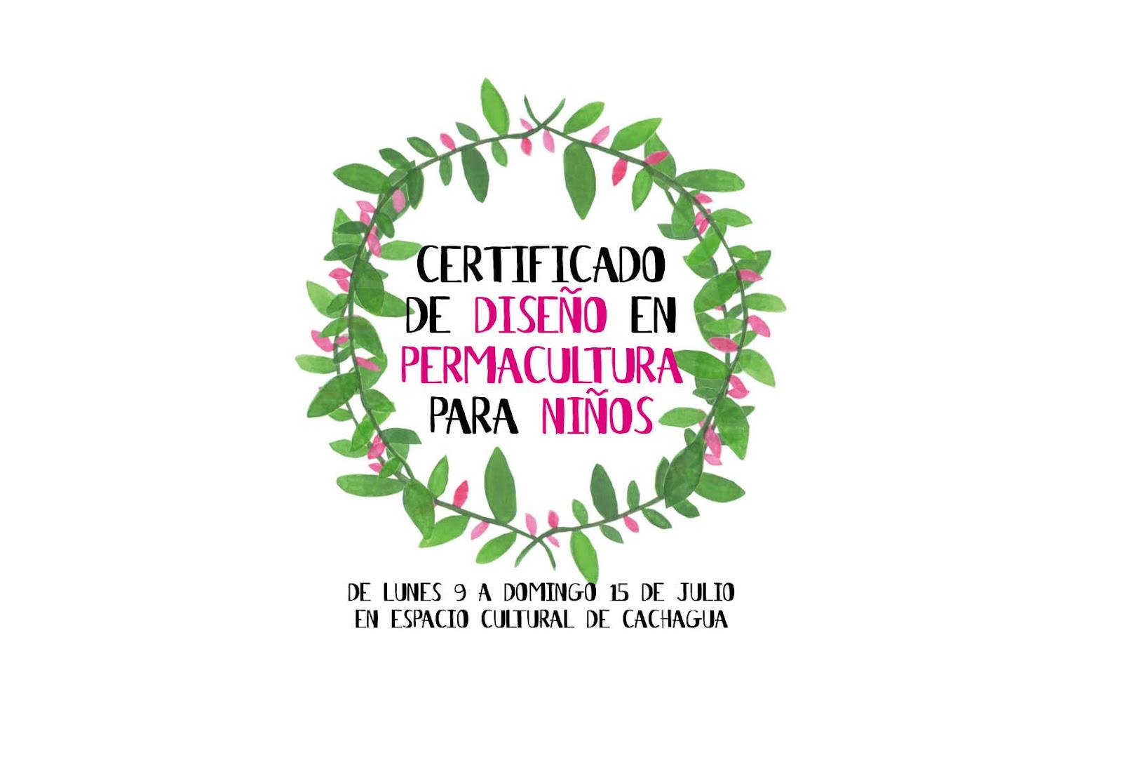 Famoso Qué Se Puede Hacer Con Un Certificado De Diseño De ...