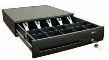 http://www.poscentral.com.au/posiflex-cr-4100-smart-i-f-parallel-cash-drawer-black.html