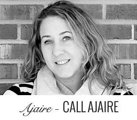 http://www.callajaire.com/