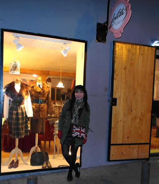 Lolitas_closet_Madrid
