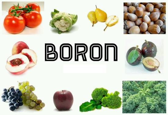 boron-bulvit