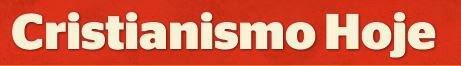 http://www.cristianismohoje.com.br/colunas/russell-shedd/as-igrejas-terao-que-avaliar-quais-sao-as-lacunas-que-sao-totalmente-inaceitaveis-e-quais-sao-toleraveis