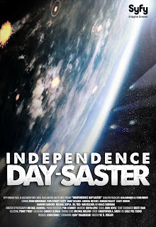 independence daysaster 2013 watch full movie online full movie other ...