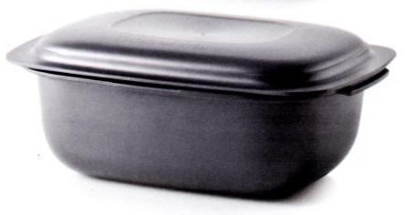 Γάστρα ούλτρα πλας 5,7λ