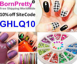 Coupon Code GHLQ10