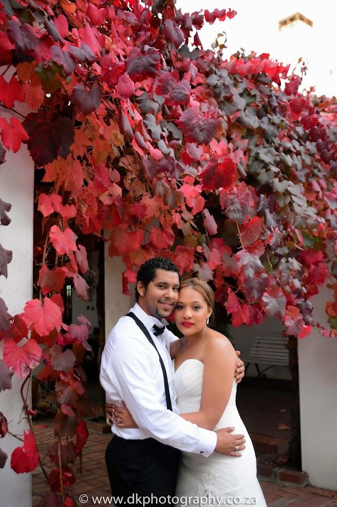 DK Photography CCD_0350 Preview ~ Anthea & Idris's Wedding in Nooitgedacht Estate, Stellenbosch  Cape Town Wedding photographer