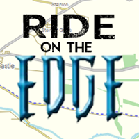 Ride on the Edge