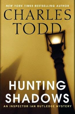 http://discover.halifaxpubliclibraries.ca/?q=title:hunting%20shadows