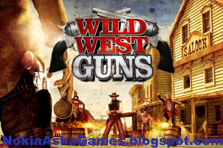 Wild+west+Guns+for+Nokia+Asha+touch+java+phones.jpg