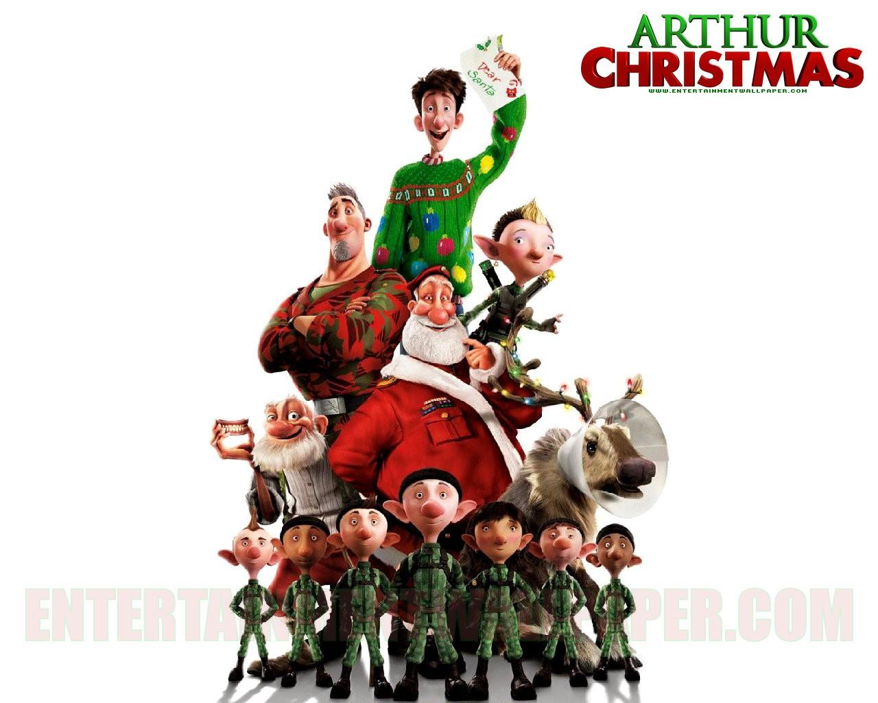 http://2.bp.blogspot.com/-gqy2-OHAO6E/TuLQ8ALnAOI/AAAAAAAAATM/Fl-7uApm2PU/s1600/arthur-christmas10.jpg