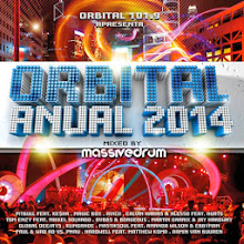 e0PcCtM Download – Orbital Anual 2014: Mixed by Massivedrum