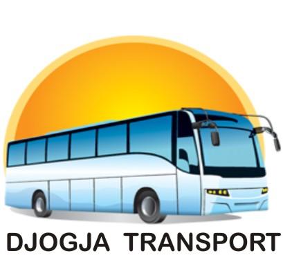 Rental Mobil Pariwisata Solo on Booking Bus Pariwisata Anda Hari Ini Untuk Menjamin Ketersediaan