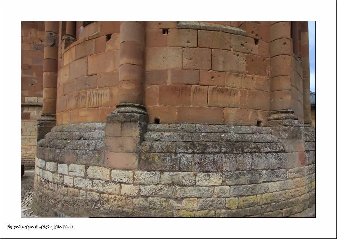 poudre de pierre d 39 glise graffiti d 39 glises 2013 128 un regard diff rent sur. Black Bedroom Furniture Sets. Home Design Ideas