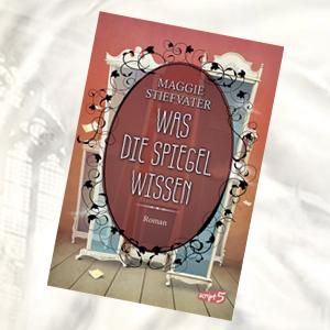 http://www.script5.de/titel-2-2/was_die_spiegel_wissen-7480/