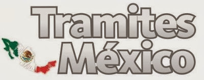 Actas, Partidas, Certificados de todo Mexico