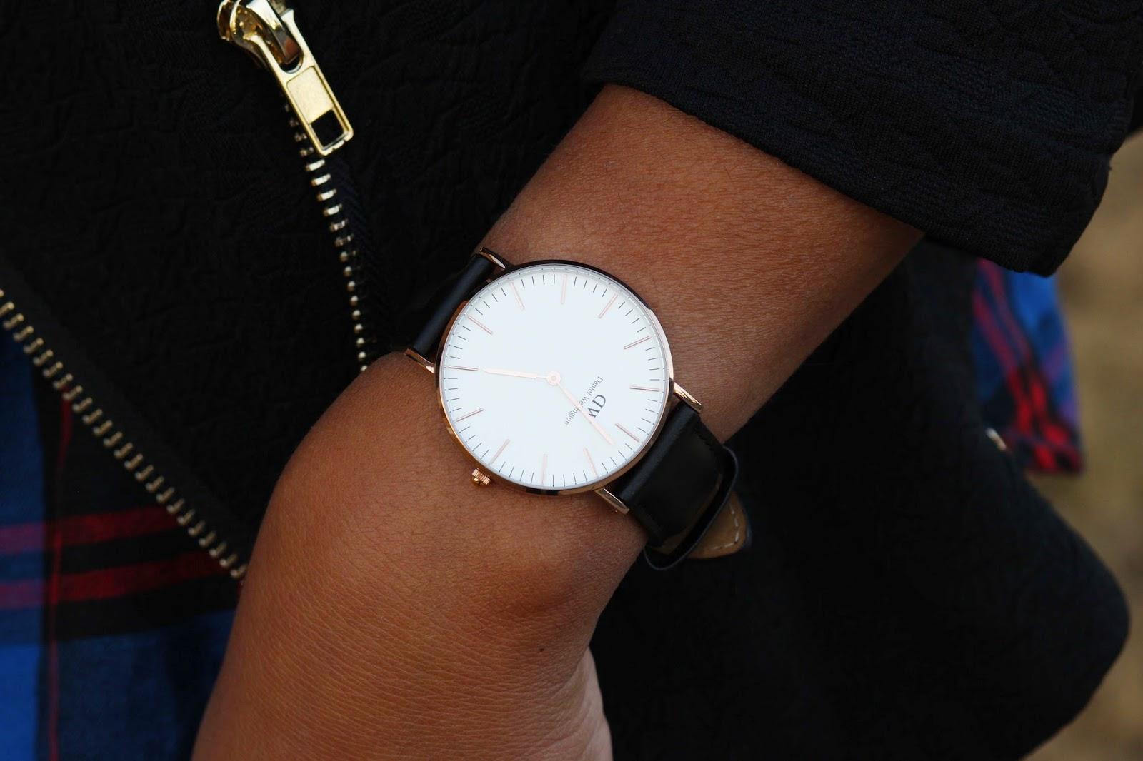 womens-classic-watch