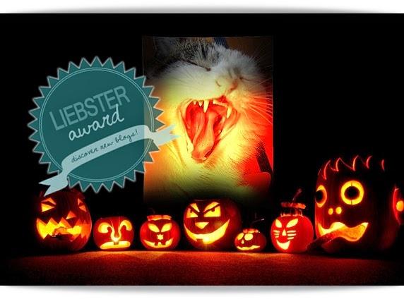 http://zaunwickenwelt.blogspot.de/2014/10/hui-hier-kommt-ein-liebster.html
