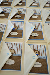 baby_shower monkey_invitations