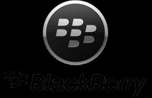 BlackBerry akan rilis Phablet tahun ini