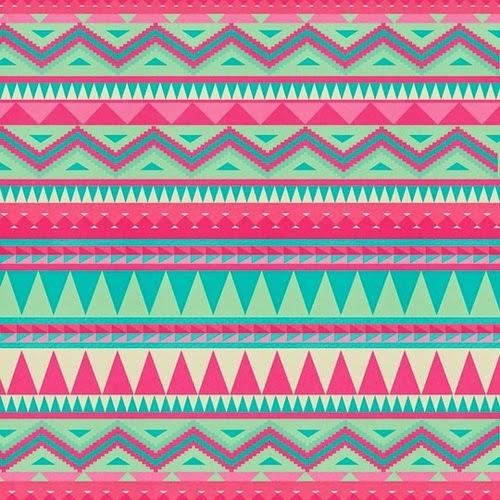 corak tribal motif tribal saat ini motif tribal menjadi salah