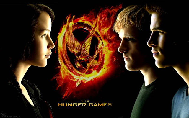 the-hunger-games-libri-film-sequel