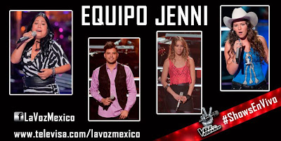 equipo jenni rivera primer show en vivo