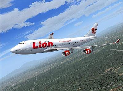 Cheap Airfare Online Indonesia