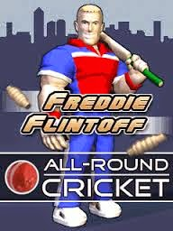 Freddie Flintoff, free, downloads, java, games, mobile, phone, jar, platform, software, free multiplayer games, free downloads multiplayer, multiplayers, game multiplayer, java multiplayer