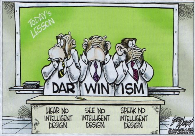 Darwinism_See%2BNo.jpg