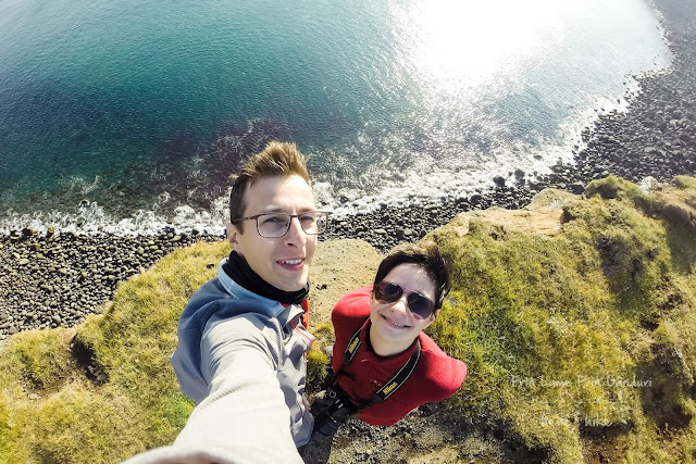 honeymoon-iceland-reykjanes-peninsula-Krýsuvíkurberg