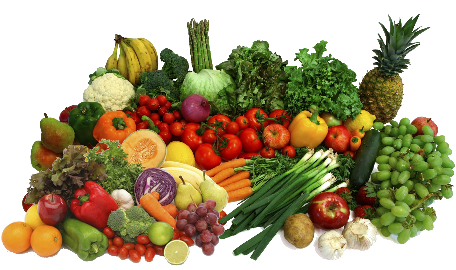 What foods and vitamins are good for your skin yahoo
