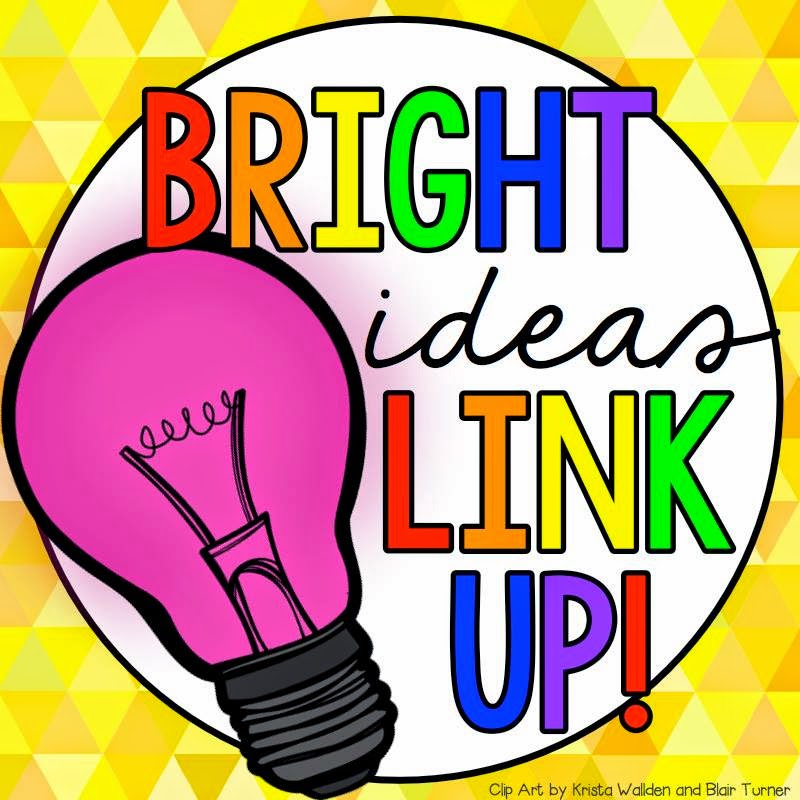 I am super excited to participate in my first BRIGHT Idea link up. I love this link up because itu0027s all about good old fashion ideas to help you and your ...  sc 1 st  Saddle up for Second Grade & Bright Ideas: Box Tops - Saddle up for Second Grade Aboutintivar.Com