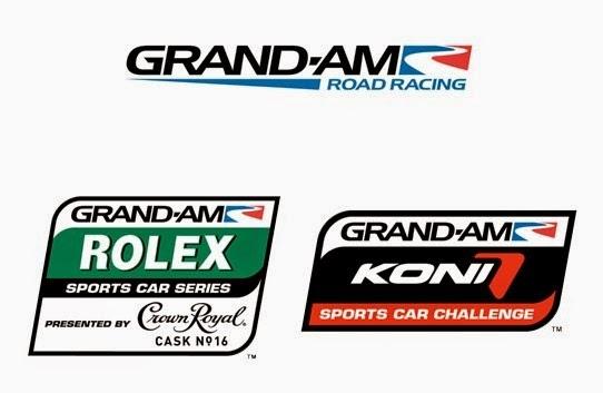 Apartir De Hoje O Bongasat Blogger Irá Também Fazer A Cobertura Da Rolex  Sport Car Series Ou Grand Am Sendo Este O Seu Nome Oficial.
