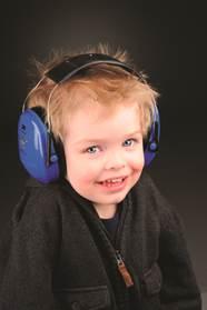 mama mummy mum 3m peltor ear defenders giveaway. Black Bedroom Furniture Sets. Home Design Ideas