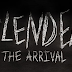 Download Game PC Slender The Arrival Full Version