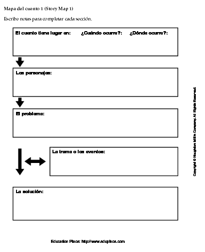 http://www.eduplace.com/graphicorganizer/spanish/pdf/storymap1.pdf