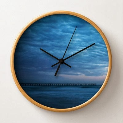 https://www.etsy.com/listing/177584680/photography-wall-clock-moody-bluefine?ref=favs_view_8