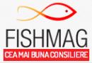 Magazin articole de pescuit