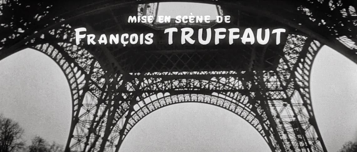 Chambre Bebe Vert Bleu Gris : franois truffaut  Chambre Verte Truffaut