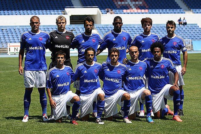 Calendario_2_II Segunda Liga Portuguesa_Orangina_Liga Honra 2012_2013