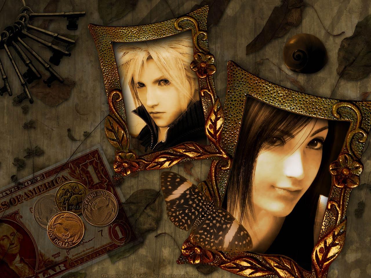 http://2.bp.blogspot.com/-grEKUv1G-rU/T0uF0vhw78I/AAAAAAAACYs/e8NbnO17n50/s1600/Final-Fantasy-VII-Wallpapers-104.jpg