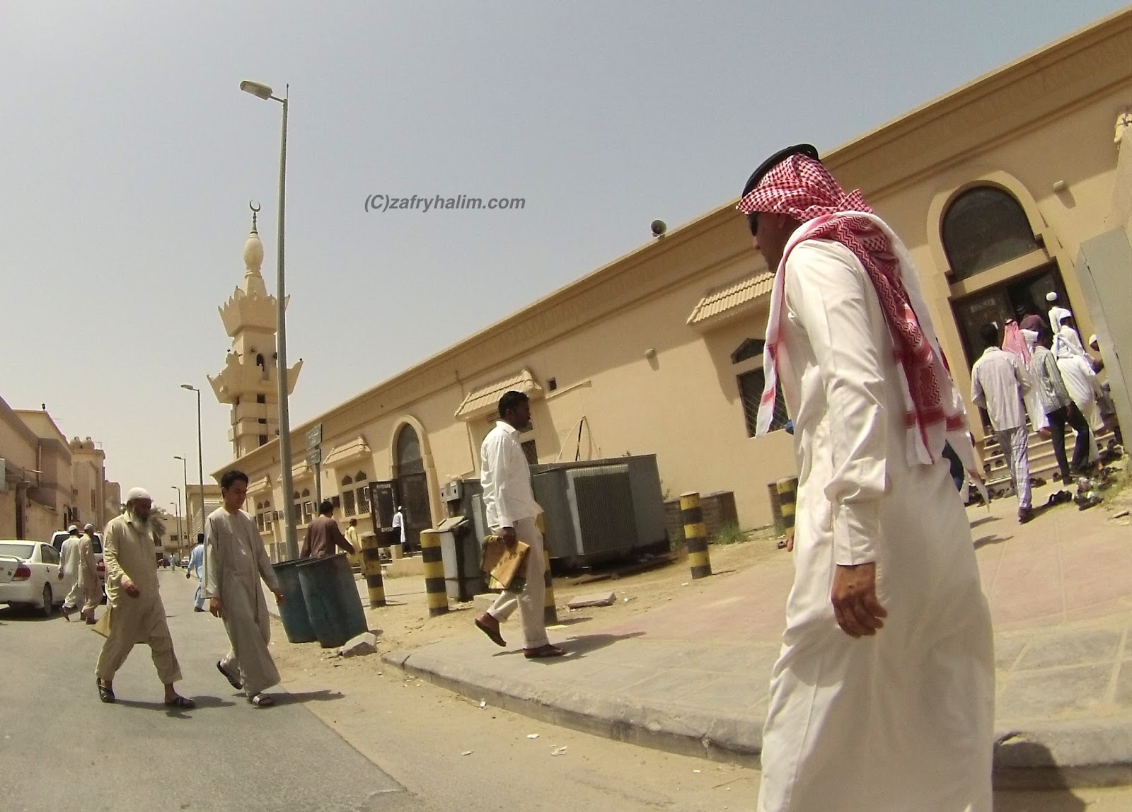 from Kole gay dating in saudi arabia