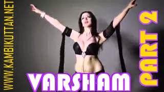 Varsham kambikatha new