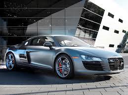 Audi R8 Exclusive.jpg