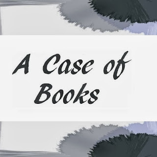 A Case of Books