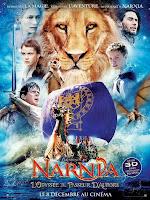 The Chronicles of Narnia 3 อภินิหารตำนานแห่งนาร์เนีย 3