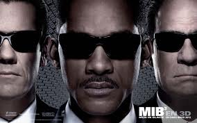 Watch MIB Free Online