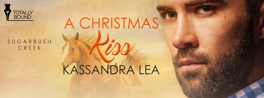 From The Heart of Kassandra Lea